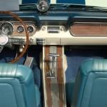 wnętrza auta dywaniki samochodowe